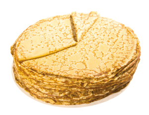 stacked_crepes