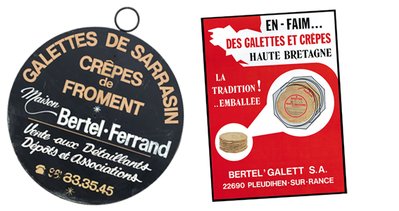 bertel_panneau